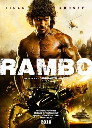 Rambo (1970)