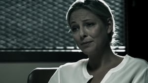 Banshee: Origins saison 1 episode 2