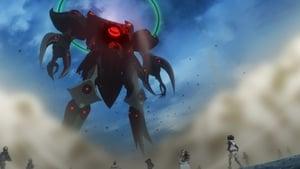 The Headless Titan