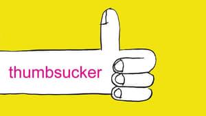 Poster pelicula Thumbsucker Online