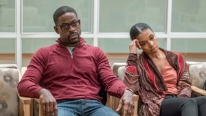 This Is Us Season 3 :Episode 15  The Waiting Room