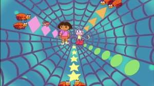 Dora the Explorer Season 1 :Episode 17  Bug