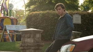 Love, Simon Streaming HD