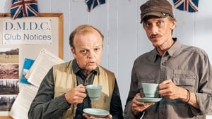watch Detectorists online Ep-1 full
