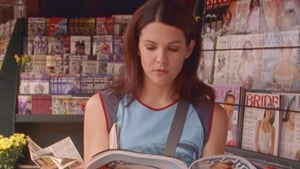 Gilmore Girls: Saison 2 episode 1