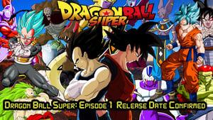 81 Online Dragon Ball Super 1x81