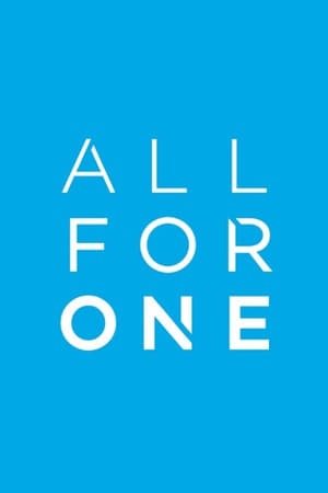 Watch All For One Full Movie