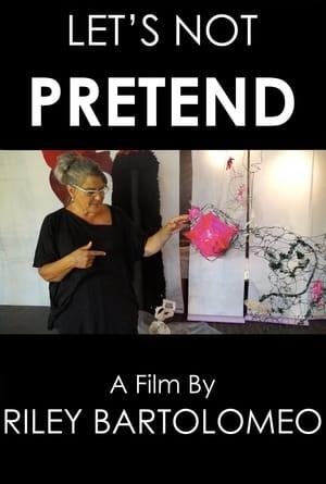 Let's Not Pretend