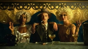 American Gods Season 2 :Episode 6  Donar the Great