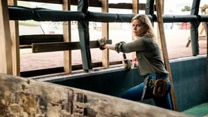 Fear The Walking Dead 4×2 Temporada 4 Capitulo 2 Online