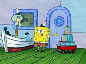 SpongeBob SquarePants Season 11 Episode 2