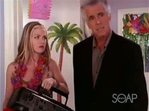 Beverly Hills, 90210 season 10 Episode 5