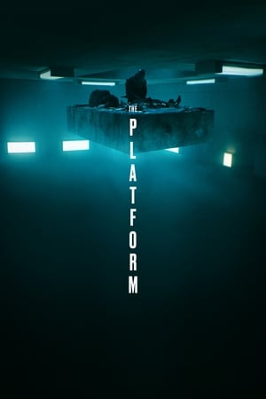 Watch The Platform Full Movie