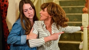 watch EastEnders online Ep-152 full
