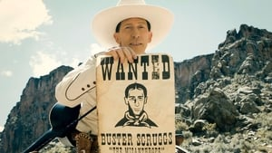 Assistir The Ballad of Buster Scruggs Legendado Online em HD 720p e 1080p