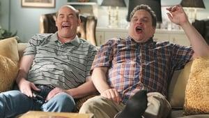 The Goldbergs saison 2 episode 23
