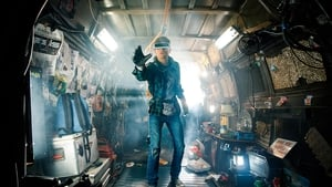 Poster pelicula Ready Player One Online
