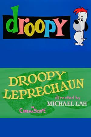Droopy leprechaun