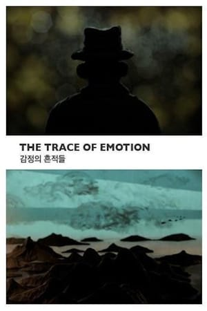 The Trace of Emotion