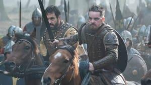 Vikings Season 6 :Episode 19  The Lord Giveth...