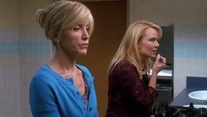 Desperate Housewives season 5 Episode 7