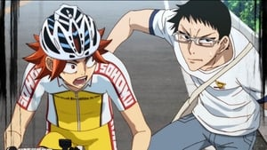 watch Yowamushi Pedal online Ep-9 full