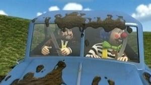 Thomas & Friends Season 13 :Episode 5  Slippy Sodor
