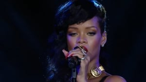 Captura de Rihanna – 777 Tour – Live From London