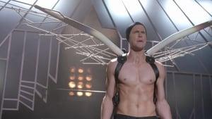 Glee saison 5 episode 4