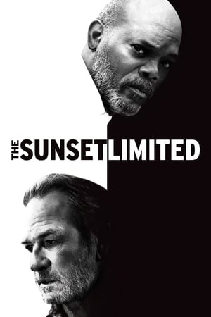 Watch The Sunset Limited Full Movie