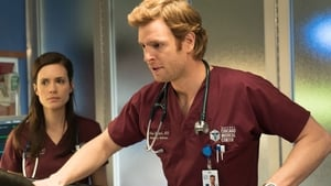 Chicago Med: 1×9