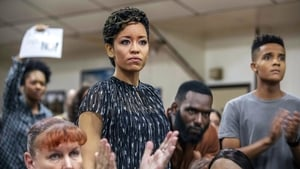 Queen Sugar Season 3 :Episode 12  The Horizon Leans Forward
