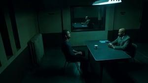 Banshee: Origins saison 2 episode 3