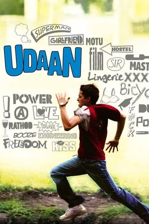 Watch Udaan Full Movie