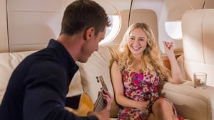 Nashville Season 1 : You're Gonna Change (Or I'm Gonna Leave)