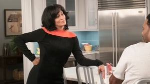 black-ish Season 4 :Episode 13  Unkept Woman