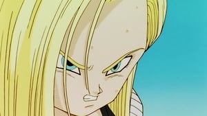 watch Dragon Ball Z Kai online Ep-20 full