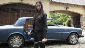 Capture Banshee Saison 3 épisode 3 streaming