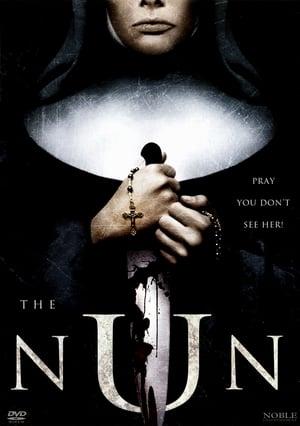 The Nun (2005)