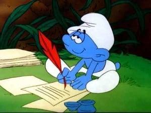 The Smurfs season 6 Episode 60