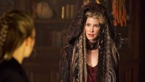 watch Once Upon a Time online Ep-11 full