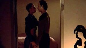 Star Trek: The Next Generation season 1 Episode 3
