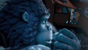 Kong Le roi des singes saison 1 episode 12