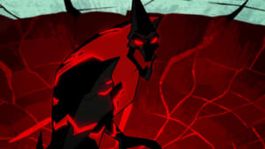 Assistir Justice League Action 1a Temporada Episodio 02 Dublado Legendado 1×02