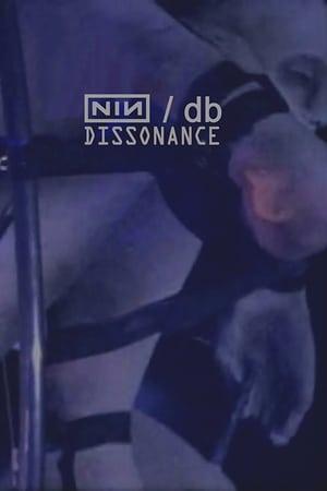 NIN/DB - DISSONANCE