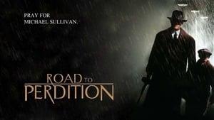 Bilder und Szenen aus Road to Perdition ©