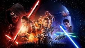 Bilder und Szenen aus Star Wars: Das Erwachen der Macht © Walt Disney Studios