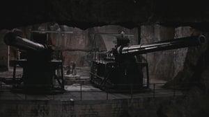 Captura de Los cañones de Navarone
