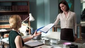 Suits Season 9 :Episode 3  Windmills