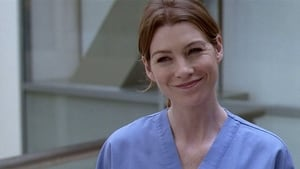 Grey's Anatomy: 1×8
